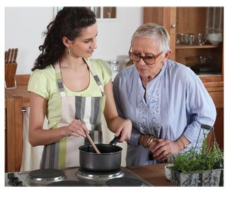 daughter-cooking-for-mom
