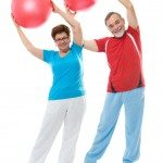 reduce falls with exercise